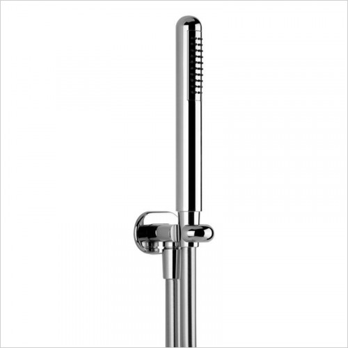 Gessi - Goccia Shower Set