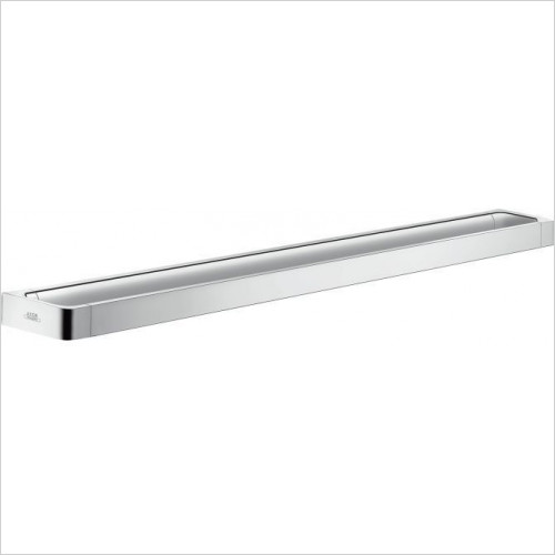 Hansgrohe Axor - Universal Rail/Towel Holder 800mm