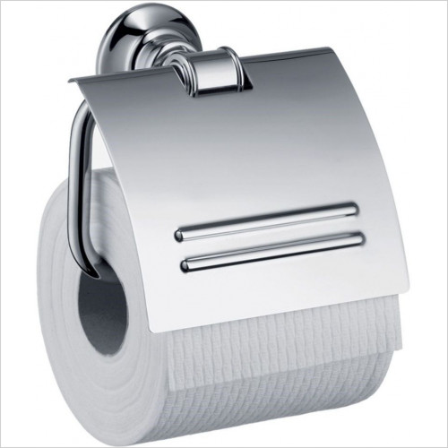 Hansgrohe Axor - Montreux Roll Holder