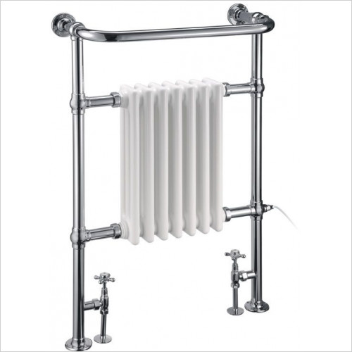 Burlington - Trafalgar Towel Airer