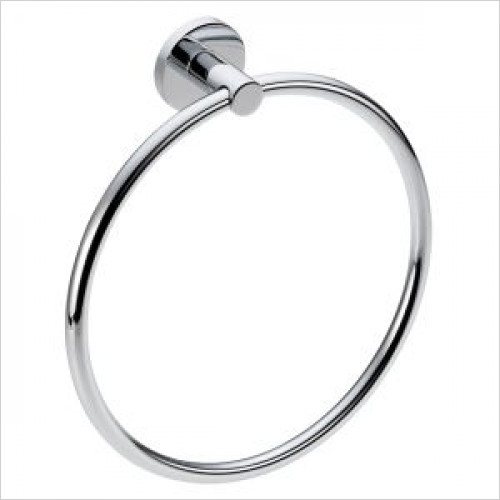 Violek - Tipo Towel Ring