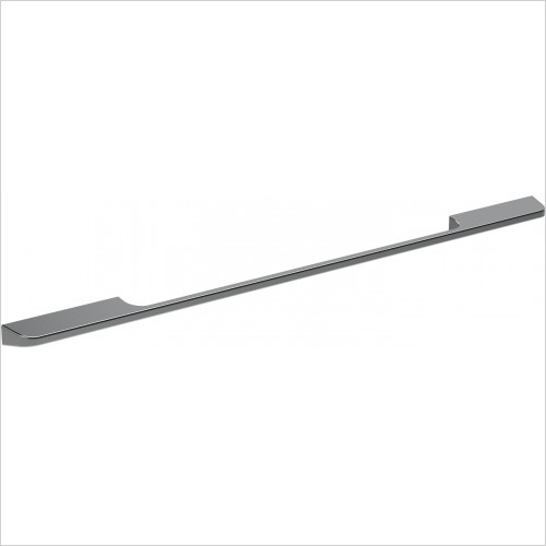 Saneux - Vienna Handle - 320mm