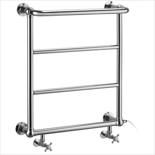 Burlington - Cleaver Towel Airer
