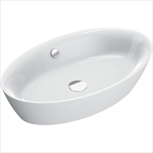Catalano - Velis 70 Sit On Basin (Re-Style Of The 170VLN00)