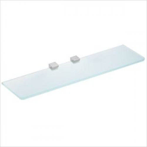 Violek - Square Wall Mountings
