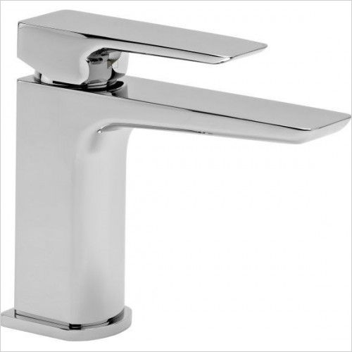 Roper Rhodes - Elate Basin Mixer With Click Waste