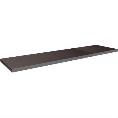 Saneux - Podium Countertop For 2 x 900mm Units