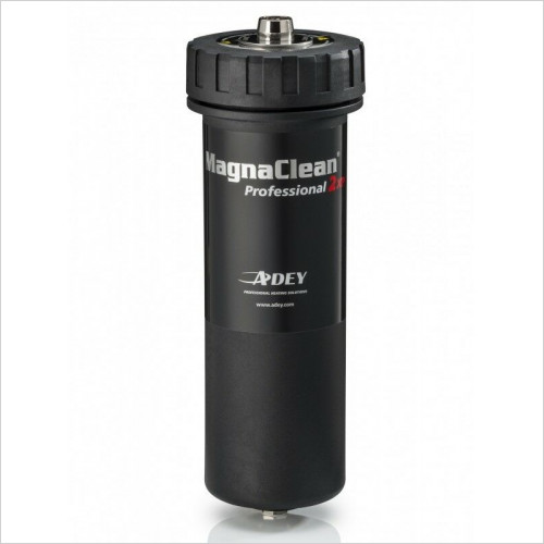 Adey - Magnaclean Professional Pro2 XP Magnetic Filter 28mm