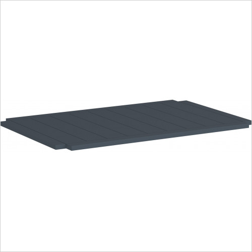 Saneux - Frontier 80cm Tray