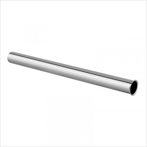 Gessi - Syphon Pipe Extension, 40cm Length