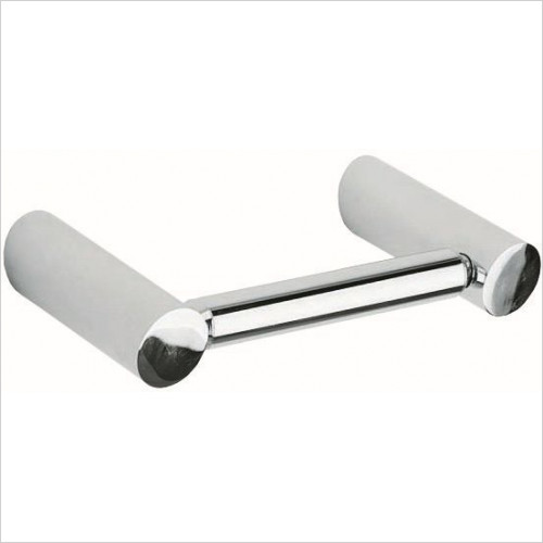 Cifial - Technovation AR110 2 Post Toilet Roll Holder