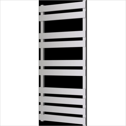 Radox - Torro Towel Warmer - 1170 x 500mm
