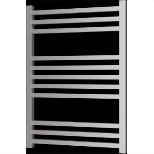 Radox - Quebis Towel Warmer - 700 x 500mm
