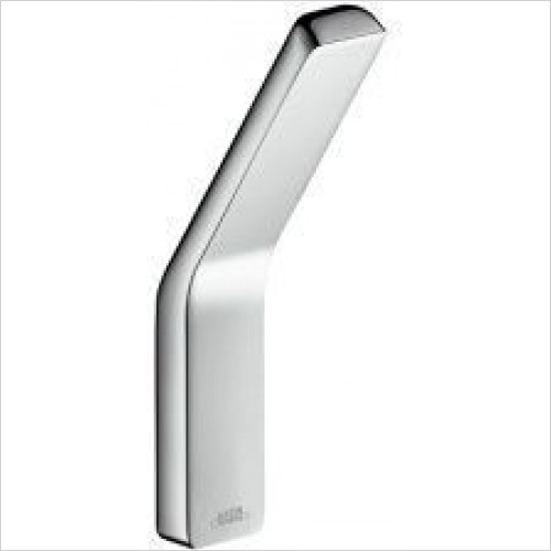 Hansgrohe Axor - Universal Accessories Single Hook