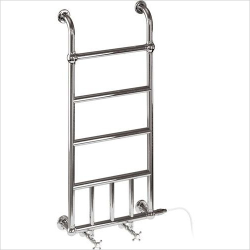 Burlington - Chaplin Towel Airer