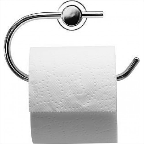 Duravit - D-Code Toilet Roll Holder