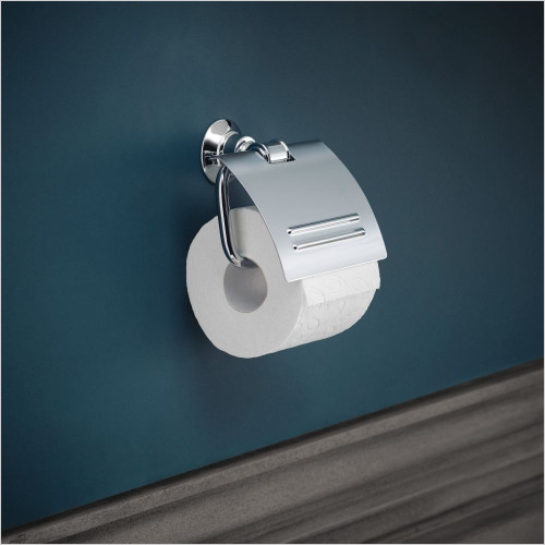 Hansgrohe Axor - Montreux Toilet Roll Holder