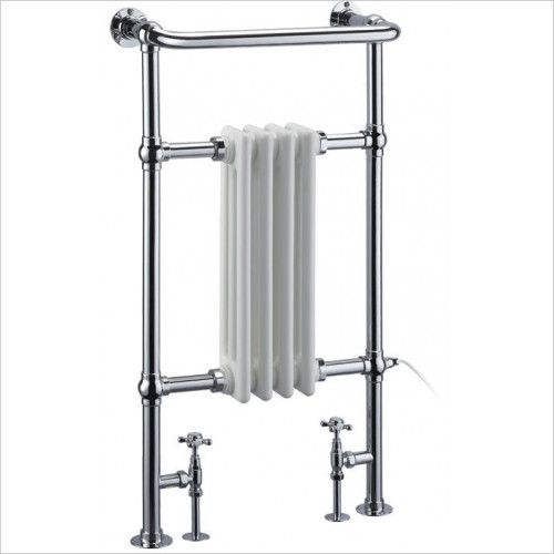 Burlington - Bloomsbury Towel Airer