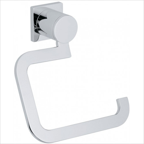 Grohe - Allure Toilet Roll Holder