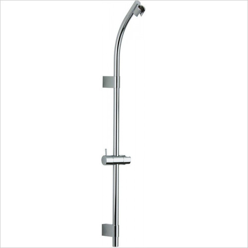 Bathroom Origins - Ramon Soler Saturno Slide Bar 825mm