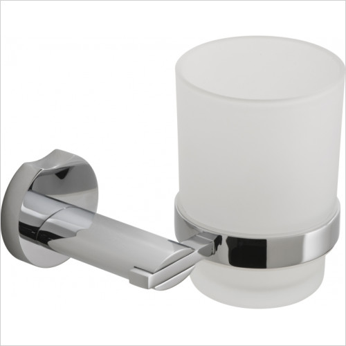 Vado - Kovera Tumbler & Holder
