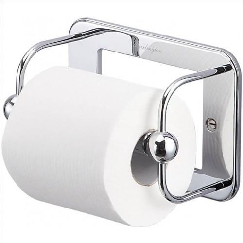 Burlington - Toilet Roll Holder