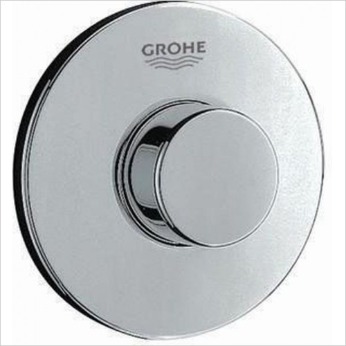 Grohe - Air Button