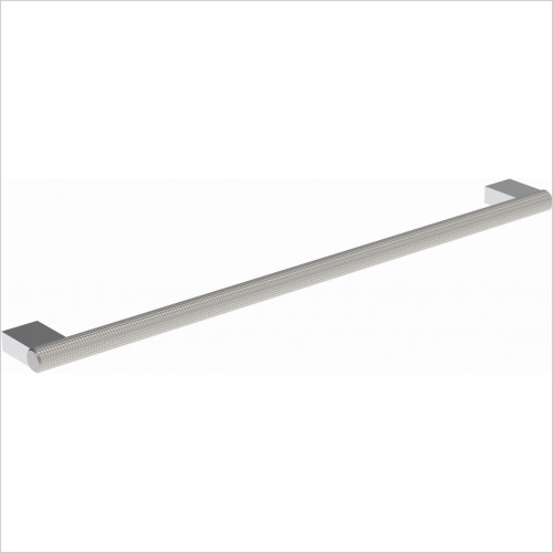 Saneux - Madrid Handle 320mm