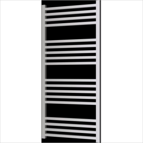 Radox - Quebis Towel Warmer - 1100 x 500mm