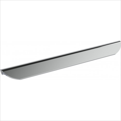 Saneux - Florence Handle - 320mm
