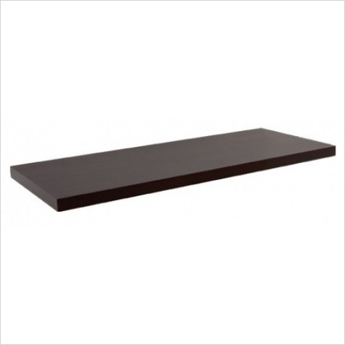 Saneux - Podium Countertop For 2 x 500mm Units