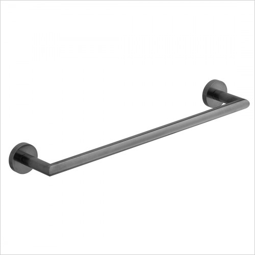 Vado - Spa Towel Rail 450mm (18'') Wall Mounted