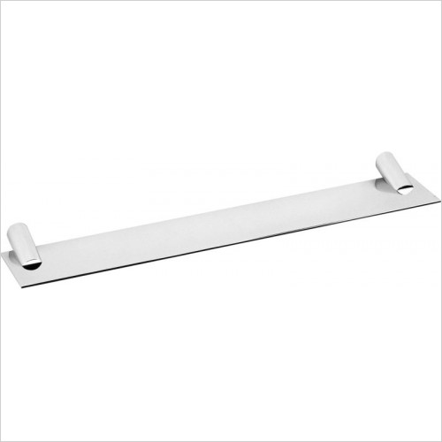 Cifial - Technovation AR110 Shelf Metal