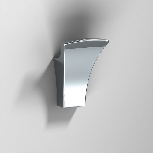 Bathroom Origins - Sonia S7 Robe Hook