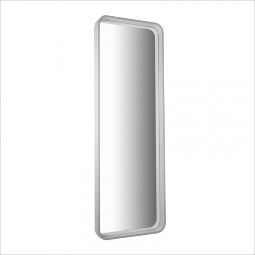 Gessi - Goccia 600 x 1800mm Freestanding Mirror