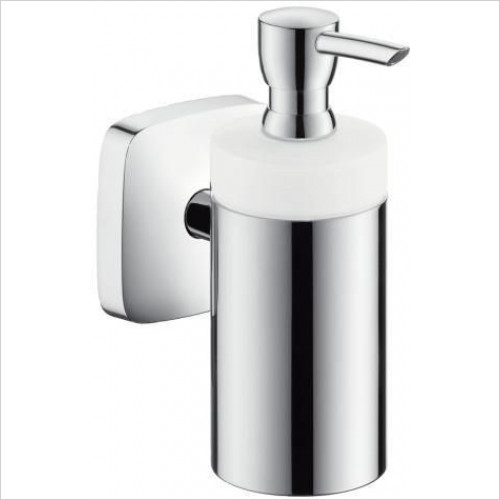 Hansgrohe - Puravida Lotion Dispenser