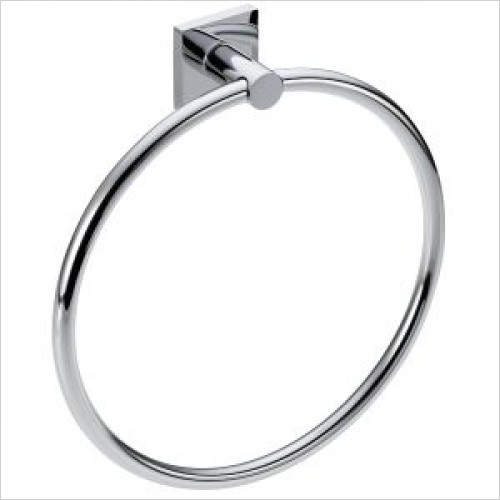 Violek - Fame Towel Ring