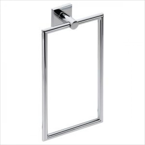 Violek - Fame Towel Ring Vertical