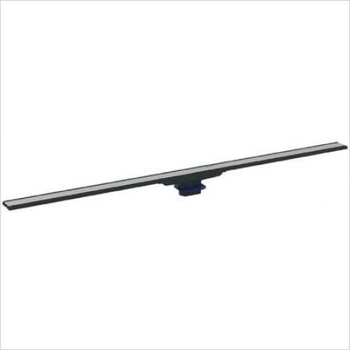 Geberit - Shower Channel CleanLine60: L30-130cm