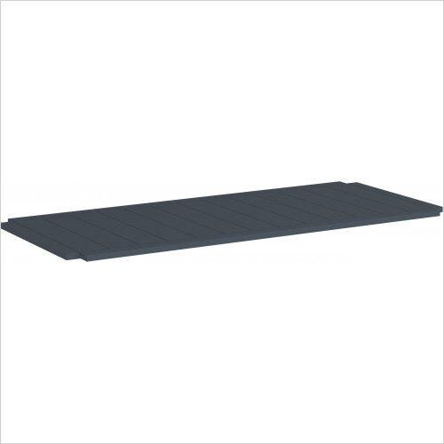 Saneux - Frontier 120cm Tray