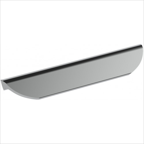 Saneux - Florence Handle - 160mm