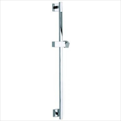 Bathroom Origins - Ramon Soler Kuatro Slide Bar 640mm