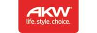 AKW Brochure