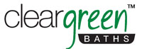 Cleargreen Brochure
