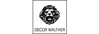 Decor Walther Brochure