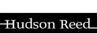 Hudson_Reed Brochure