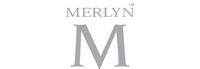 Merlyn Brochure