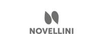 Novellini Brochure