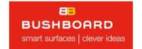 Nuance Bushboard Brochure