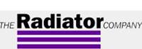 Radiator Company Brochure